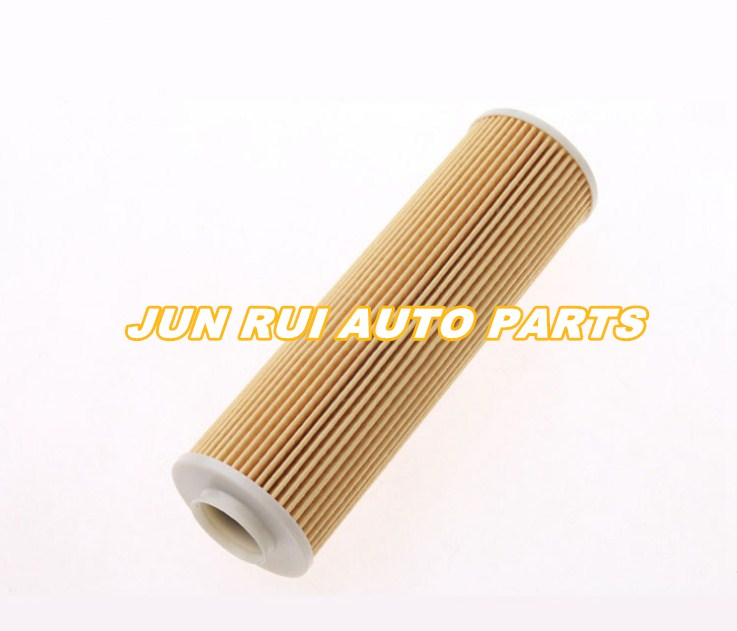 Car Oil Filter For Mercedes Benz W204 W212 C180 C200 C250
