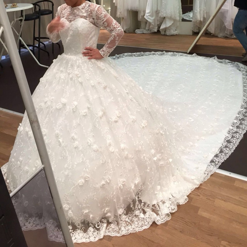 Discount White Lace Long Sleeve Victorian Gothic Wedding: Online Buy Wholesale Gothic Wedding Dresses From China