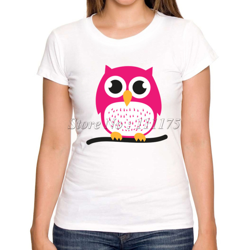 Online Get Cheap Sweet T Shirt Designs -Aliexpress.com | Alibaba Group