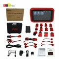 Original XTOOL EZ400 same function as XTOOL PS90 PS 90 Diagnoctic Tool EZ 400 updated online
