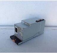 1300W power supply X366 X460 X3850 x3950 server 24R2707 24R2708