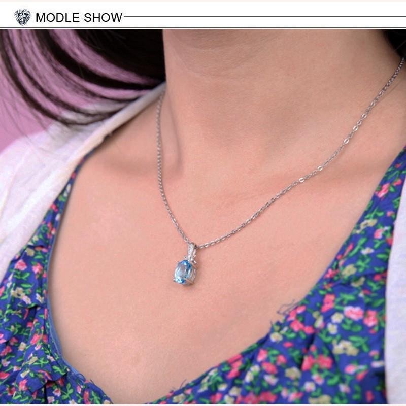 Silver pendants CAP02439A (10)