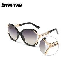 Snvne señoras oculo de sol gafas de sol lentes de sol de las mujeres gafas de sol Gafas mujeres oculos lunette de soleil gafas de sol feminino muje Femenino