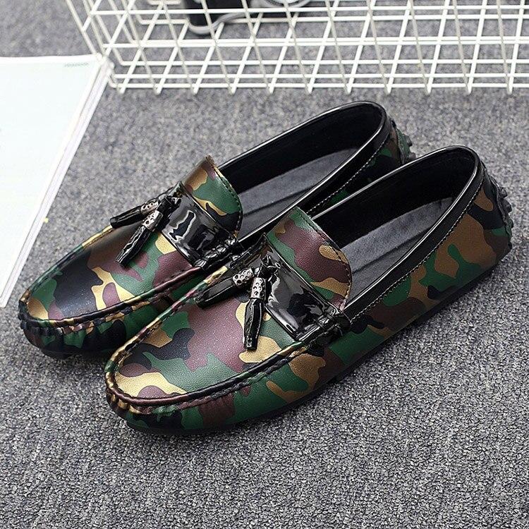 men loafers (13)