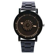 Super Sale Women Watches KEVIN Beautiful DIY Dial Special Hands Wrist Watch Women Lady Quartz   Watch Girls Gift W17050