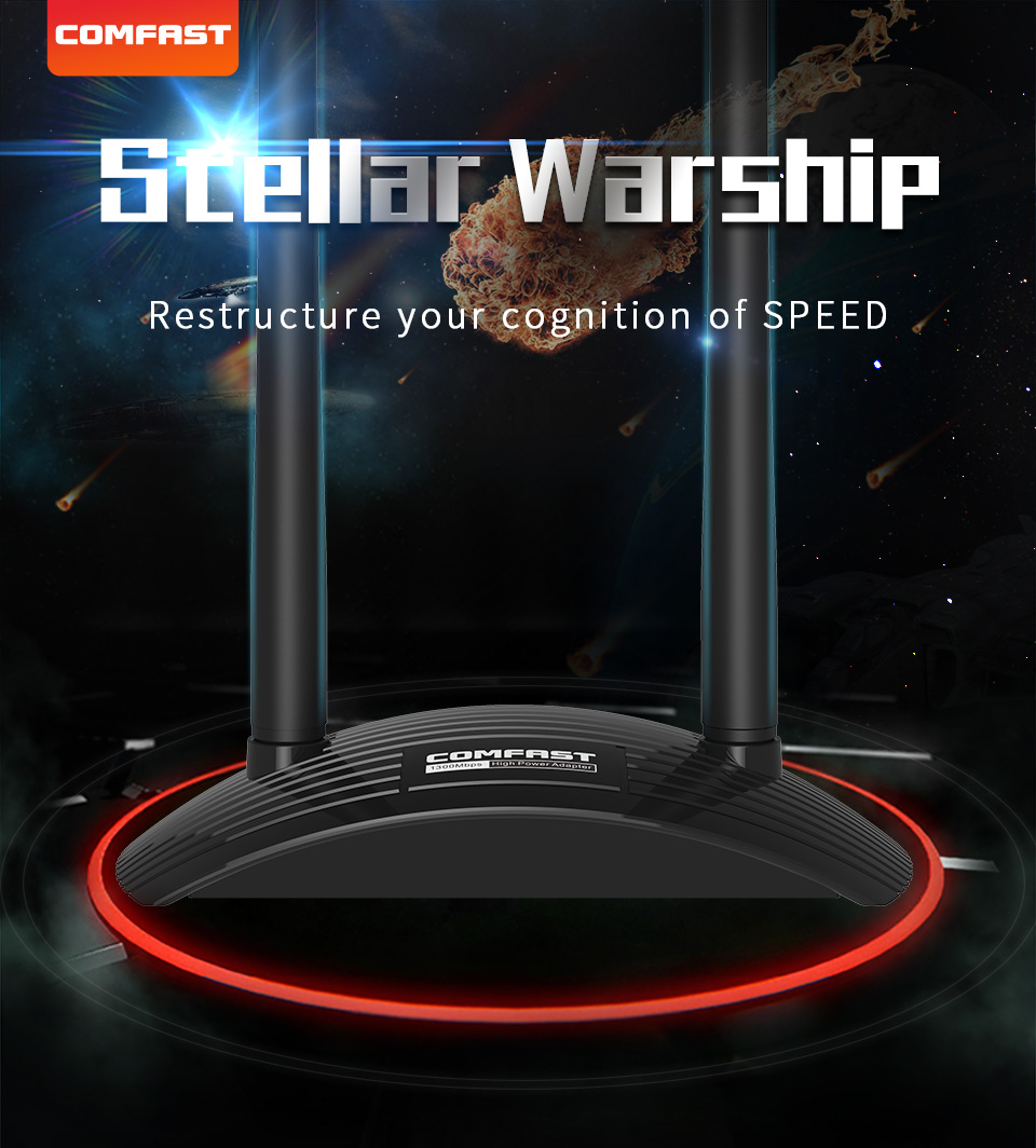 Gigabit Wireless Wifi Adapter 2*6dbi Antenna 1300Mbps Dual Band 5Ghz Adapter 802.11ac MT7612U Dongle USB Network Card Receiver
