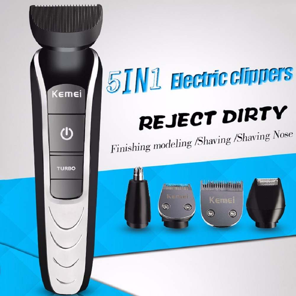 Hair Clipper Pet Products for Dog Electric Hair Trimmer Professional Hair Clipper Trimmer Hair Removal KM6812 pet products dog supplies pet dryer dog hair dryer cs 2400 2400w pet variable speed