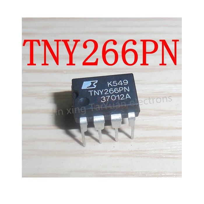 new balance 998 tny266pn