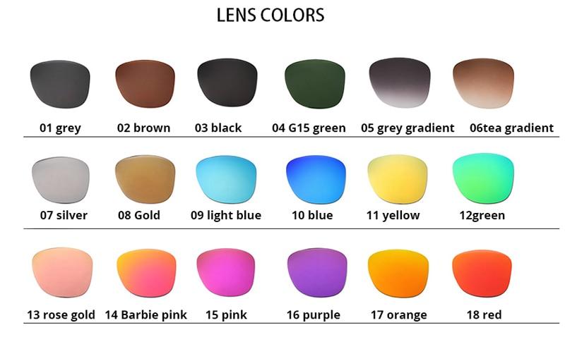 lens-color