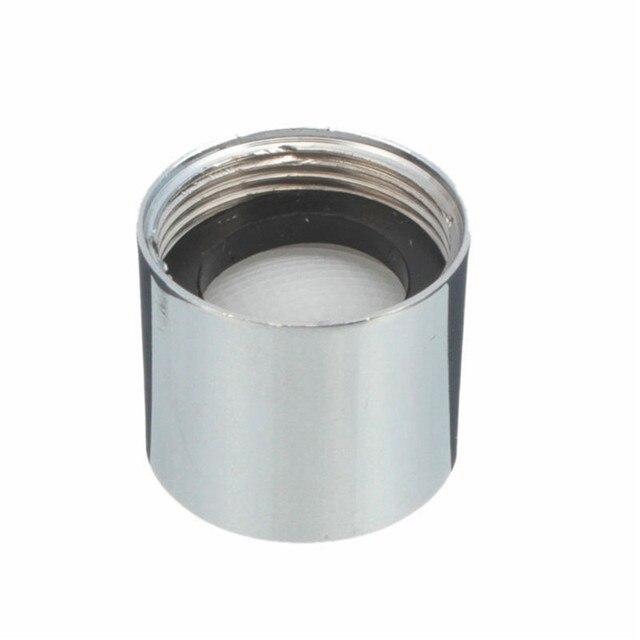 Kupfer Wasser Saving Hause Badezimmer Küchenarmatur Wasserhahn ...