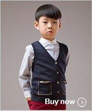 blusa comprida de lã