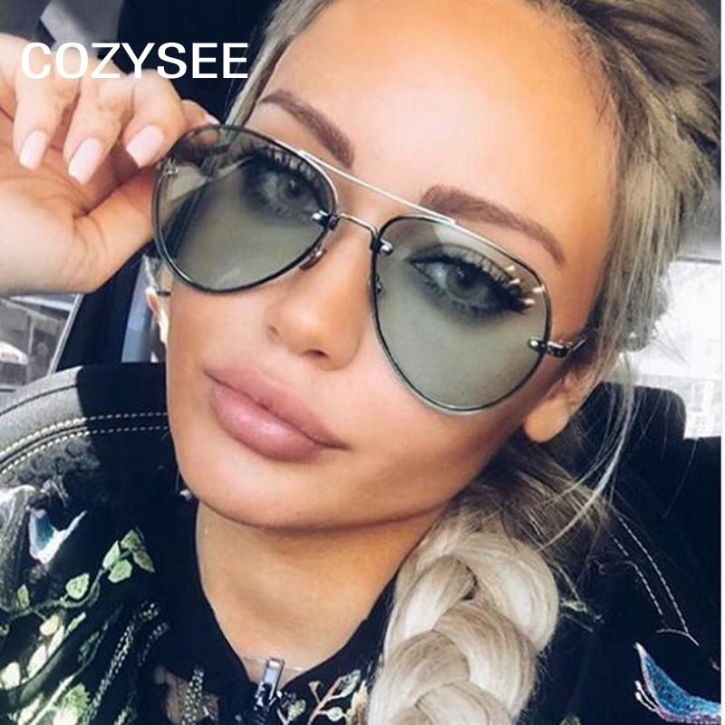 2dd2ff7fed Buy 80s fashion glasses and get free shipping on AliExpress.com