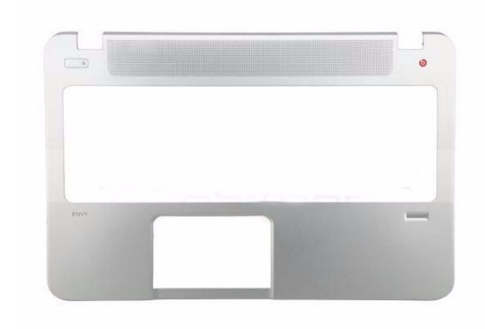 Top cover For HP ENVY 15 15-J 15-J000 J015TX 720570-001 6070B0664001 Assembly Top case palmrest upper case shell
