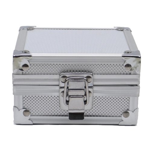 Aluminum-Case-Box-with-Clasp-for-Rotary-or-Coil-Tattoo-Gun-Machine (1)