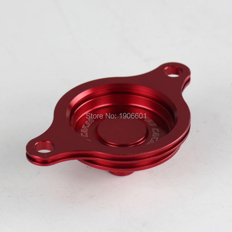 2011 Honda Cr V Transmission Fluid Type >> Online Buy Wholesale oil filter honda fit from China oil filter honda fit Wholesalers ...