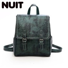 Bag Women Quality Leather
