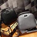 Девушки сумки сумки женщины известные бренды crossbody сумка сумка женская сумка небольшой трикотажные мобильный пакет bolsos mujer