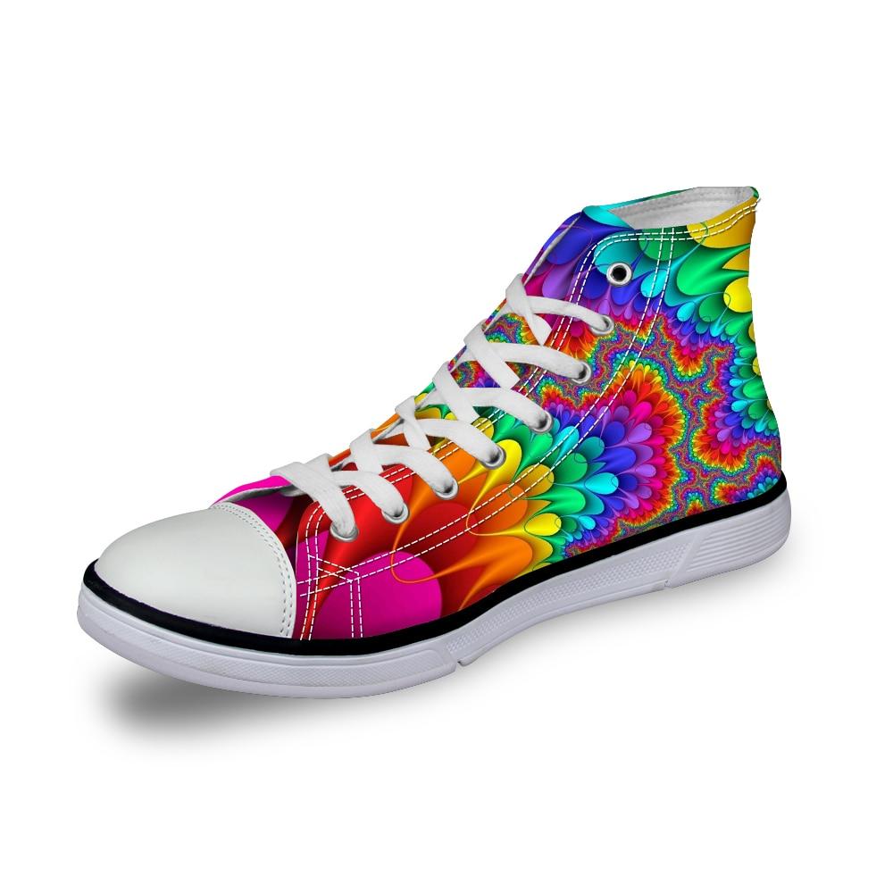 Impressão Homens High À d0905ak Calçado Mão Masculino Livre d0904ak Vintage Sneakers Top Canvas Até d0916ak ak Baixos Ao 3d Customized Sapatos Pintados D0822ak Meninos Rendas Do Noisydesigns d0843ak Ar d0841ak Vulcanizada XO5qaa