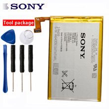 Original High Capacity LIS1509ERPC Phone Battery For Sony Xperia SP M35h LIS1509ERPC C5302 C5303 C5306 c530x HSPA LTE 2300mAh 100% new lcd display screen for sony xperia sp m35h m35 m35i c5302 c5303 with digitizer free shipping