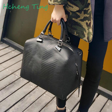 Luxus Handtaschen Frauen Tasche Frauen Messenger Bags Handtaschen Aus Leder Schlange Geldbörsen Berühmte Marke Designer Tote Damen Handtasche