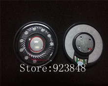 50mm headset speaker speaker unit 50mm headphone unit 1pair=2pcs