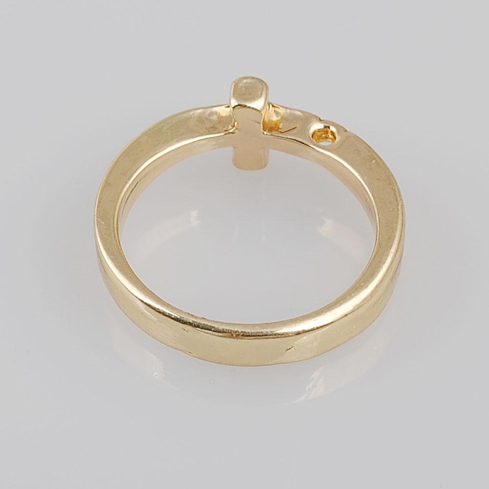 Ring-00009 (4)