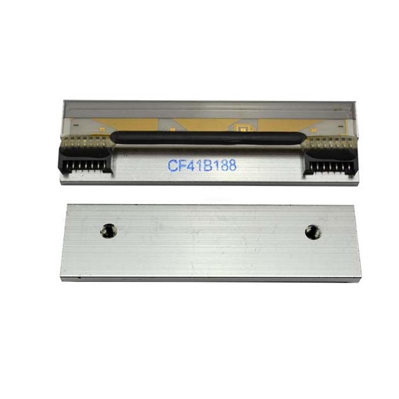 SEEBZ Printhead for Bizerba BCII 41B Electronic Scale Printer Parts bizerba katalog