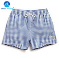 GAILANG Brand Casual Men's Swimwear Swimsuit Board Shorts Men Beach Wear Boxers Trunks Quick Drying Man Active Jogger Bermduas