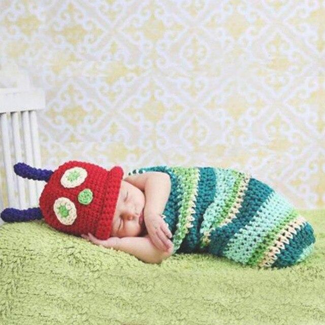 2017 Nuevo invierno Super lindo animal patrón bebé saco mantenga ...