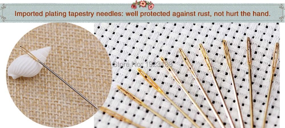 cross stitch needle 1.jpg