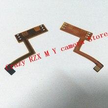 Объектив Анти встряхивание Переключатель гибкий кабель для Nikon Nikkor 18-105 мм 18-105 мм VR Запасная часть