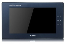 Kinco GH070, GH070E 7″TFT 800*480 HMI SCREEN PANEL ,HAVE IN STOCK,FASTING SHIPPING