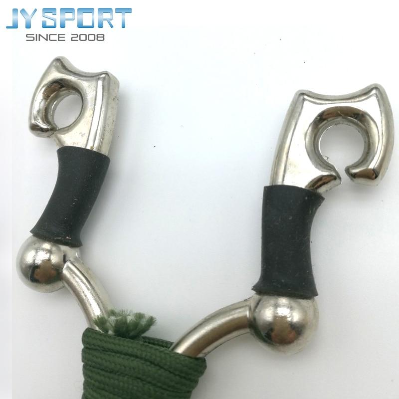 Հզոր բացօթյա Slingshot Catapult ռետինե - Որս - Լուսանկար 3