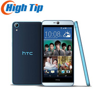 Original HTC Desire 826 826w Unlocked Mobile Phone Dual SIM 4G LTE 5 5 13MP Camera
