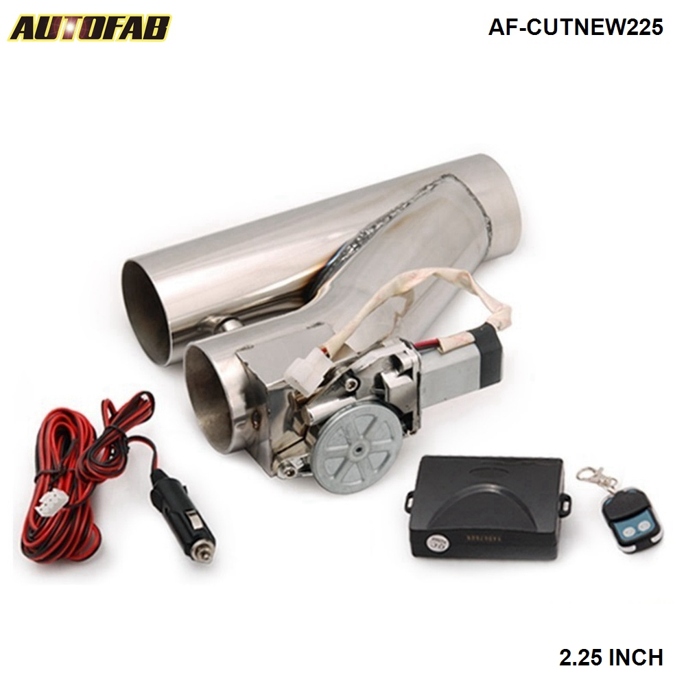 225 exhaust downpipe testpipe catback e electric cutout kit switch cutnew2251 cutnew2252 cutnew2253 cutnew2254 cutnew2255 solutioingenieria Images