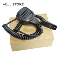 Пульт дистанционного управления Динамик микрофон для Motorola APX4000 APX6000 APX6500 APX7000 XPR6580 XPR7000 XPR7350 XPR7550 радио