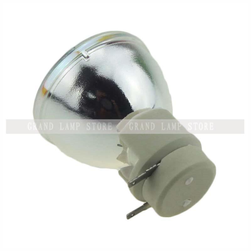 все цены на  RLC-049 Replacement Projector Lamp/Bulb For Viewsonic PJD6241/PJD6381/PJD6531W(RLC 049) With 180 DAYS warranty Happybate  онлайн