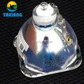 Голые лампы Проектора лампы UHP 250 Вт 1.35 MX762ST EP3735D TX762ST 4100MP, и т. д.