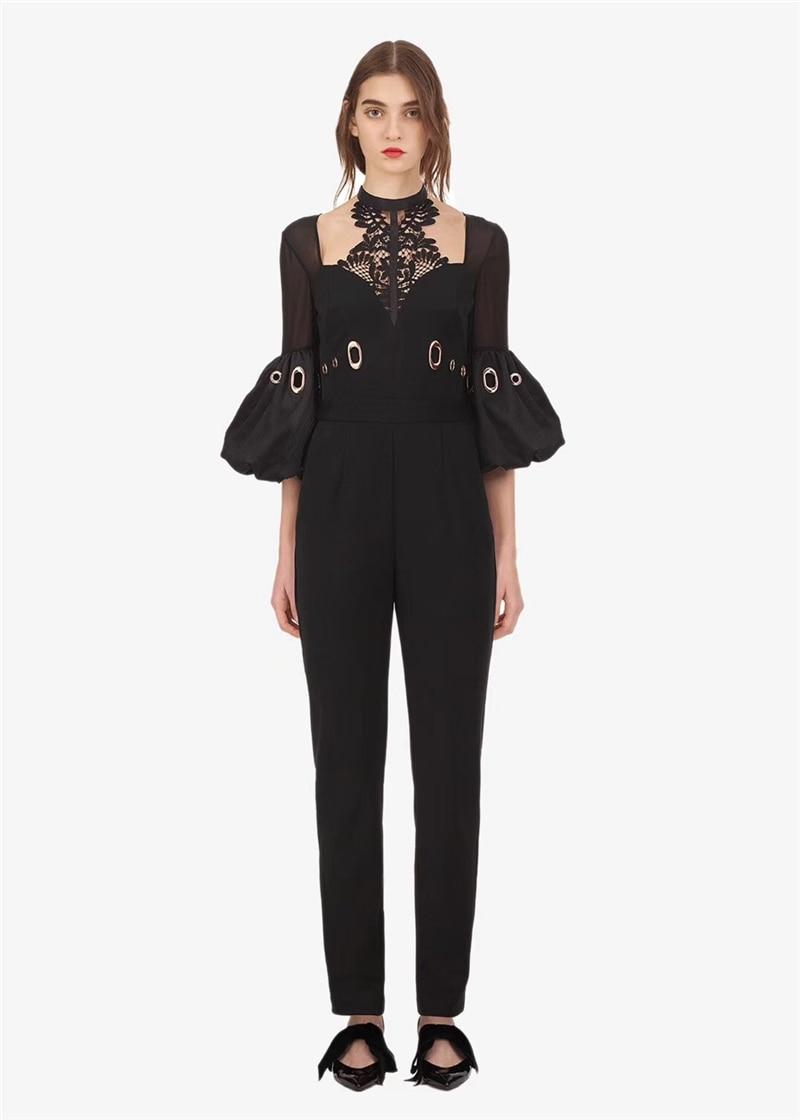0fe869ae7290e07 Горячая Распродажа модные, пикантные Для женщин Холтер Кружева спинки  Бандажное облегающее платье комбинезон для ночного