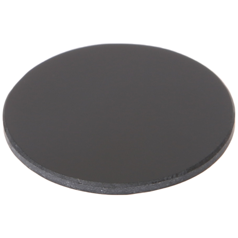 Diameter 58mm 2mm thickness uv band pass filter-in Optical