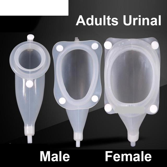 Телки лижут девушка мужской туалет эротика просмотр