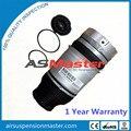 7L8616020C/4L0616020 OE качественная задняя правая пневматическая подвеска Весна для Audi Q7 2004-2010 абсолютно новая воздушная пружина для audi Q7