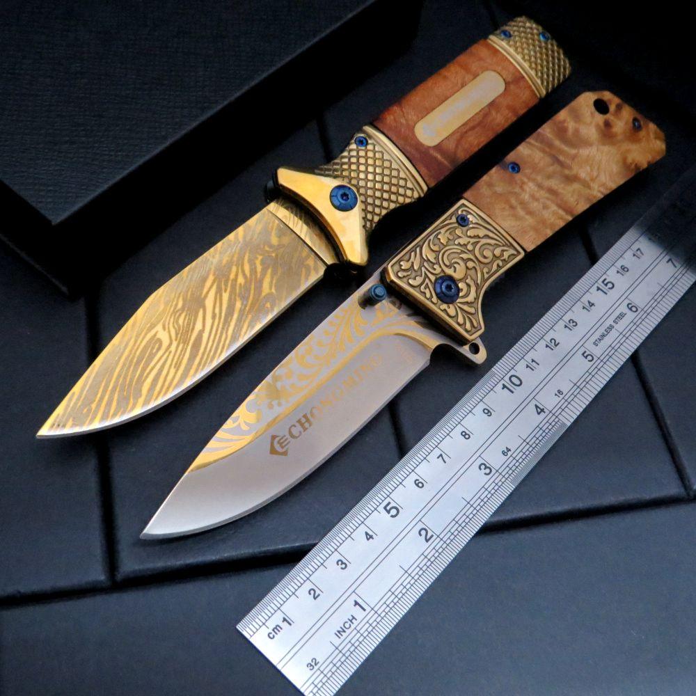 дайвинг нож купить в Китае