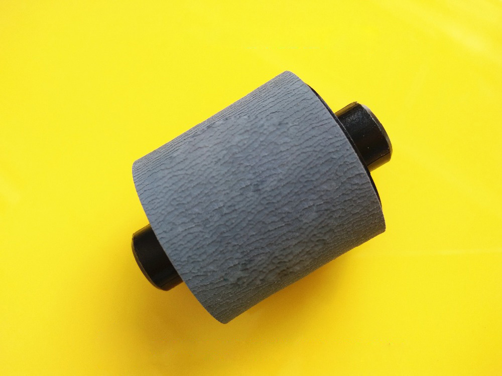 10* jc72-01231a jc61-00587a pick up the roller for SAMSUNG ML1510 ML1710 1740 SCX 4100 4200 4300 565 P 560 4016 4216 560r