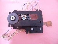 Di ricambio Per PHILIPS Lettore CD Ricambi Laser Lens Lasereinheit ASSY Unità AZ 1402 AZ1402 Pickup Ottico Bloc Optique-in Lettori DVD e VCD da Elettronica di consumo su