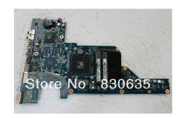 636373-001 lap G4 full test lap connect board connect with motherboard