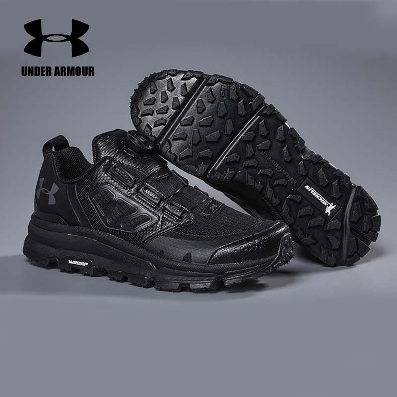 Under Armour Mens Runningg Scarpe inverno scarpe da ginnastica per gli uomini Zapatillas Hombre Deportiva maschio scarpe Outdoor A Piedi scarpe da Jogging scarpe Da ginnastica