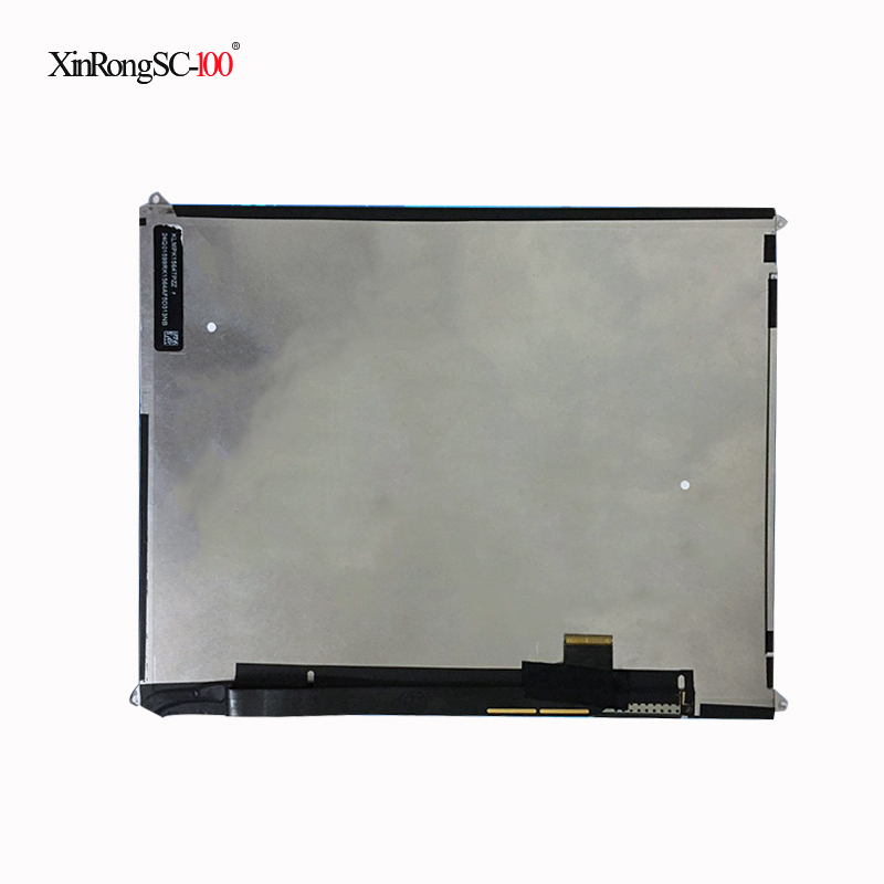 9.7 inch LCD display for Teclast X98 plus II Tablet PC lcd display screen glass free shipping original 7 inch lcd display kr070lf7t for tablet pc display lcd screen 1024 600 40pin free shipping 165 100mm