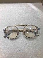 WD1113 2018 Роскошные Подиумные Солнцезащитные очки женские брендовые дизайнерские солнцезащитные очки для женщин Картер очки