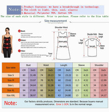 CDJLFH 2017 Hot Fashion Women Blouses Pink Harajuku Print Short Sleeve O-Neck Top Shirt Female Chemise White Black Blouse NZ208